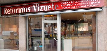 reformasvizuete-tienda_empresa