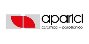 logo aparici
