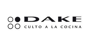 logo dake