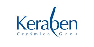 logo keraben