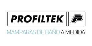 logo profiltek